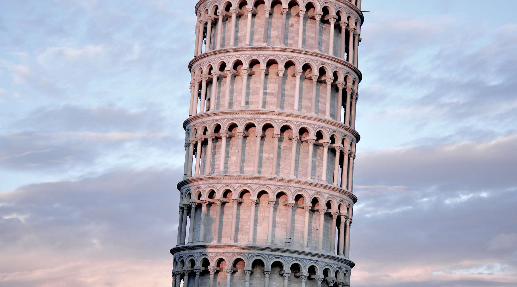torre_di_pisa_cropped
